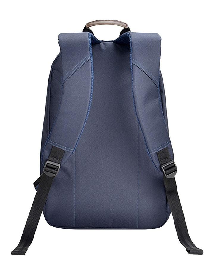 "Newcastle 15.6"" Laptop Backpack image 3"