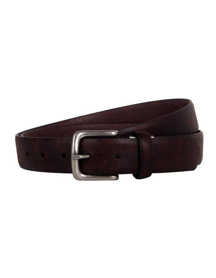 2 Belt Gift Set image 2