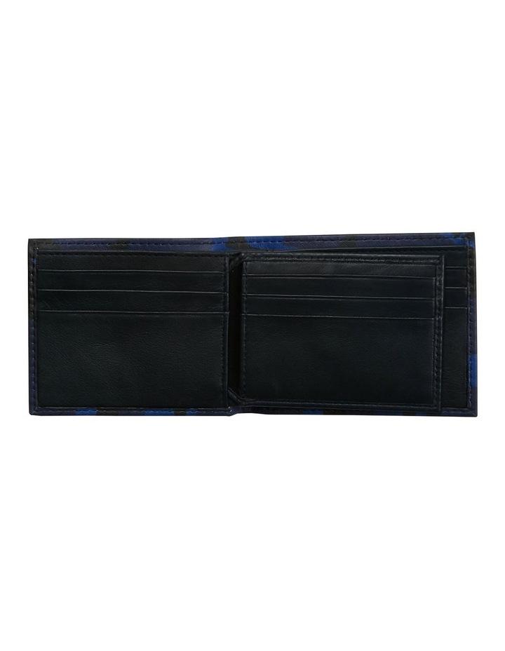 Camo Bifold Wallet image 2