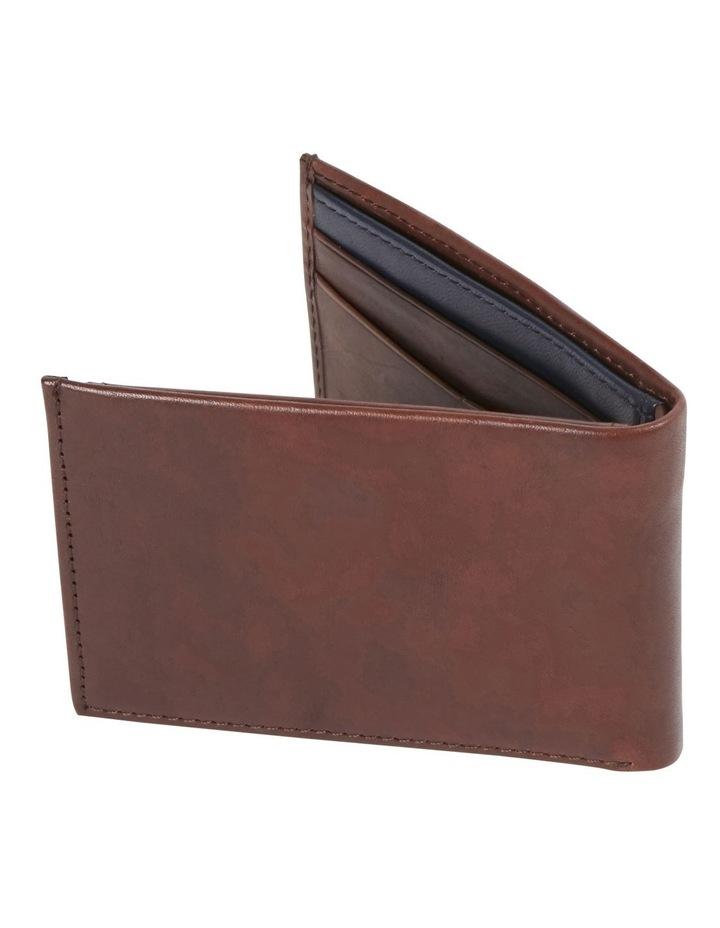 Silm L-Fold Wallet image 3