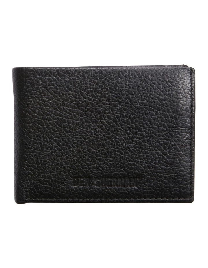 Silm L-Fold Wallet image 1