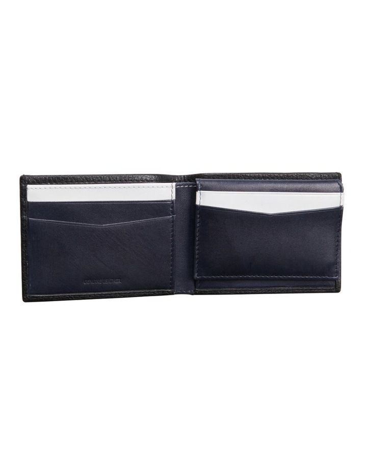 Silm L-Fold Wallet image 2