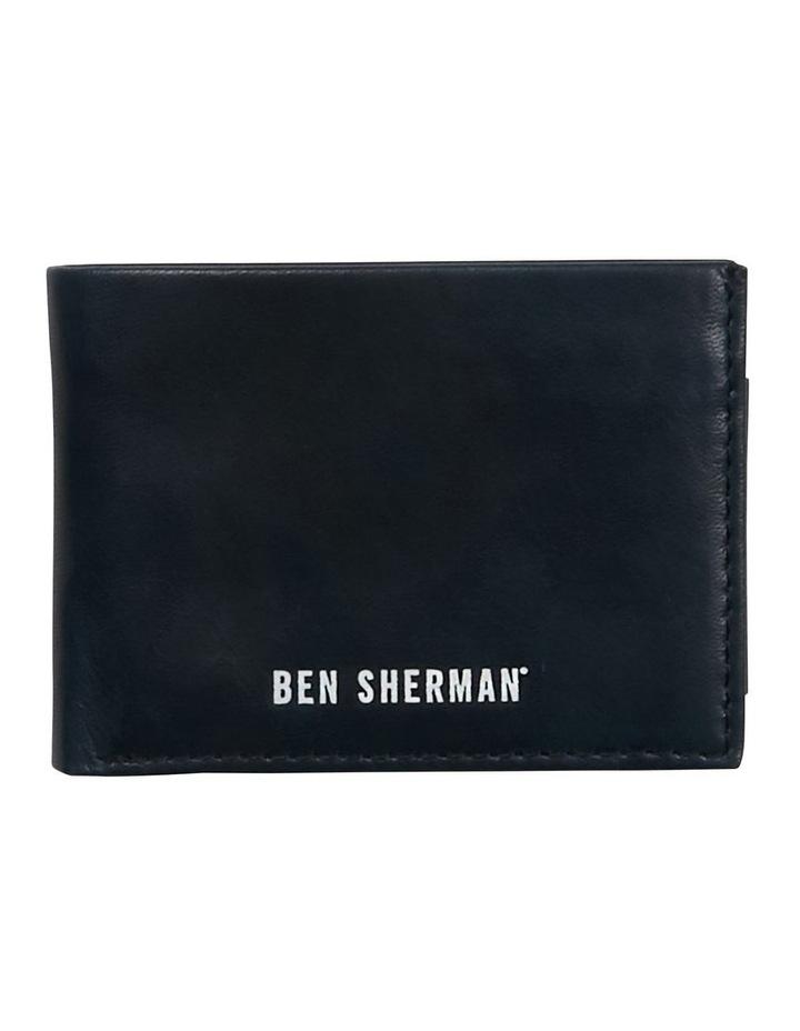 Silm L-Fold Wallet image 1