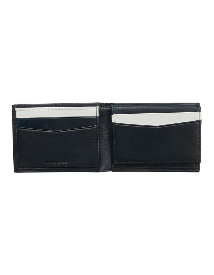 Silm L-Fold Wallet image 2