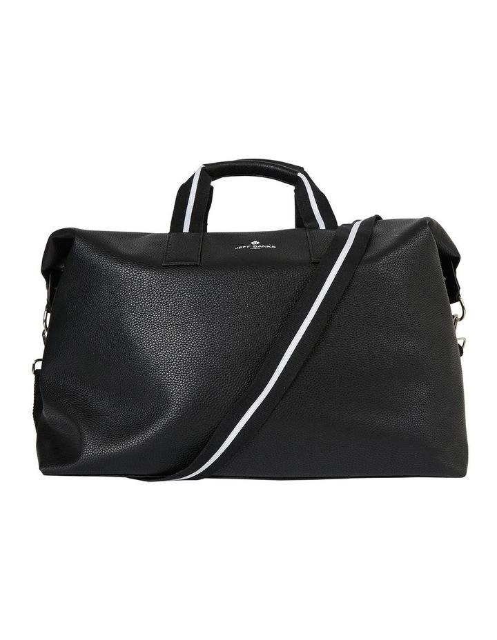 Overnighter Bag image 1