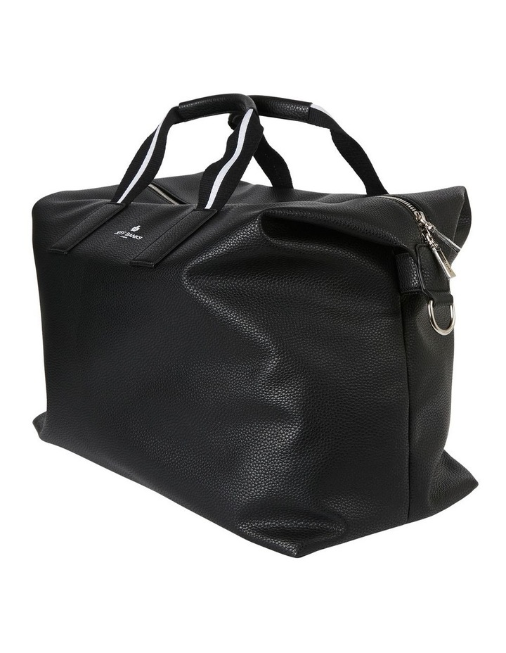 Overnighter Bag image 2