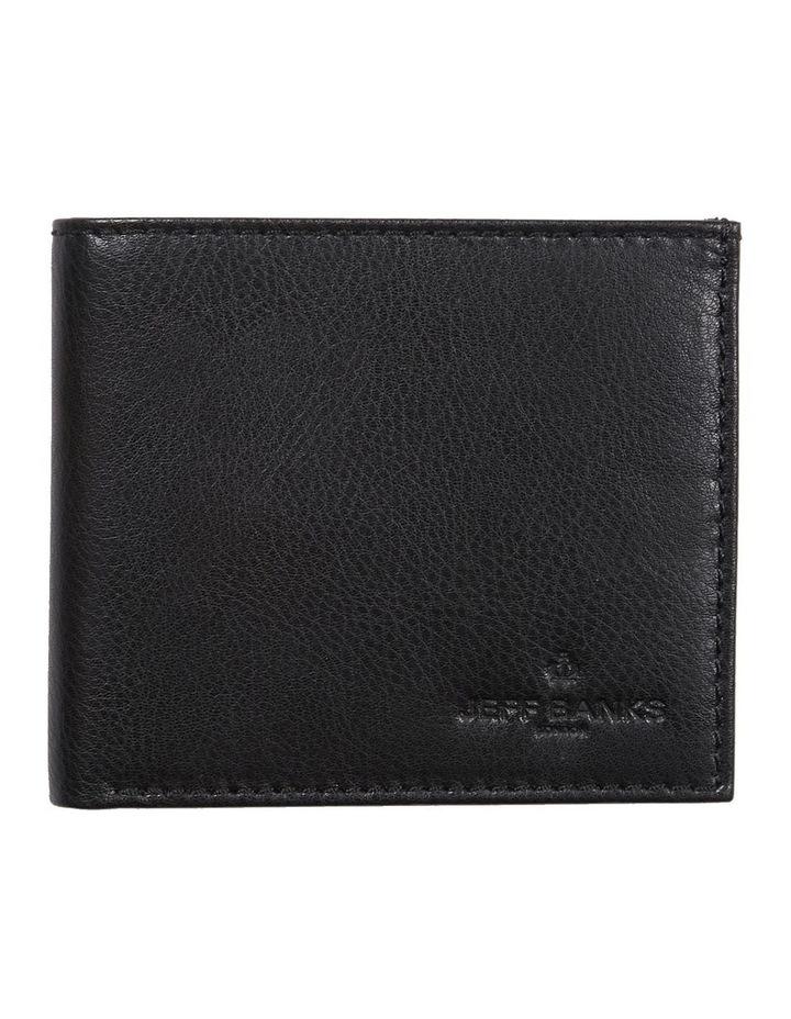 Bifold Wallet image 1