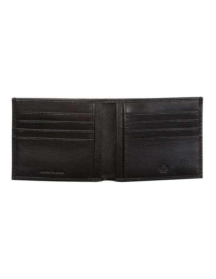Bifold Wallet image 2