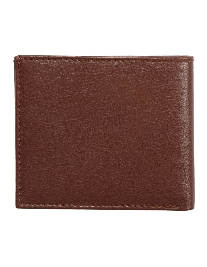 Bifold Wallet image 3