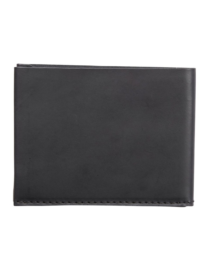 Slim Bi-Fold Wallet image 3