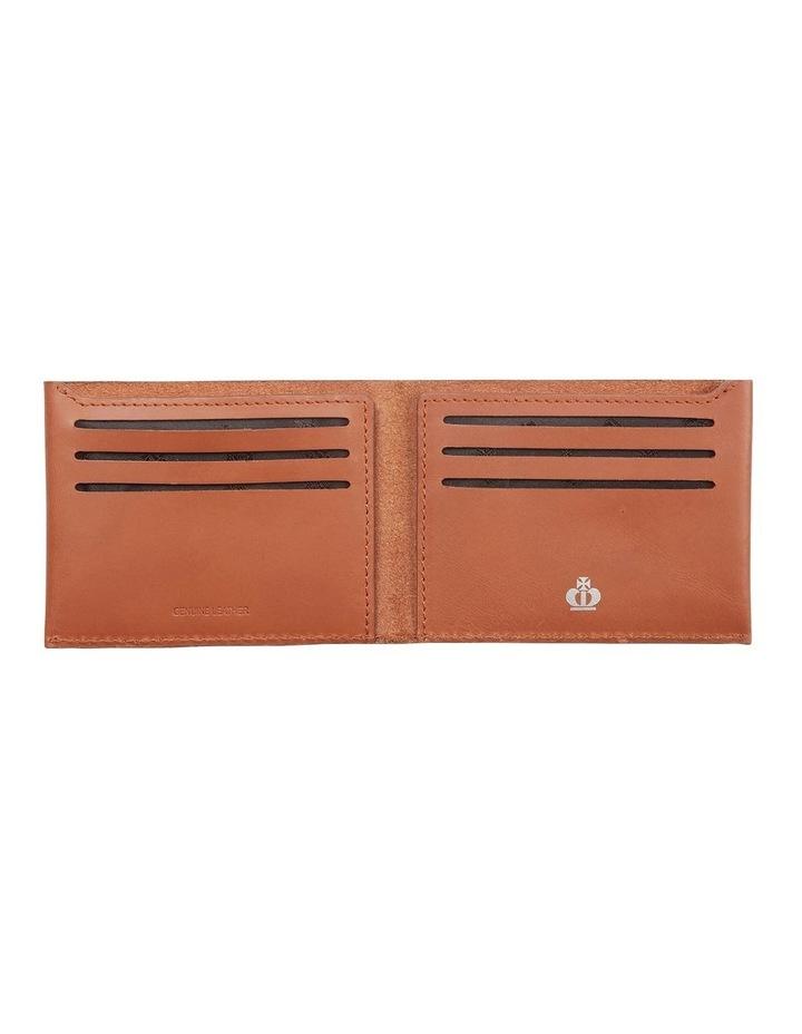 Slim Bi-Fold Wallet image 2