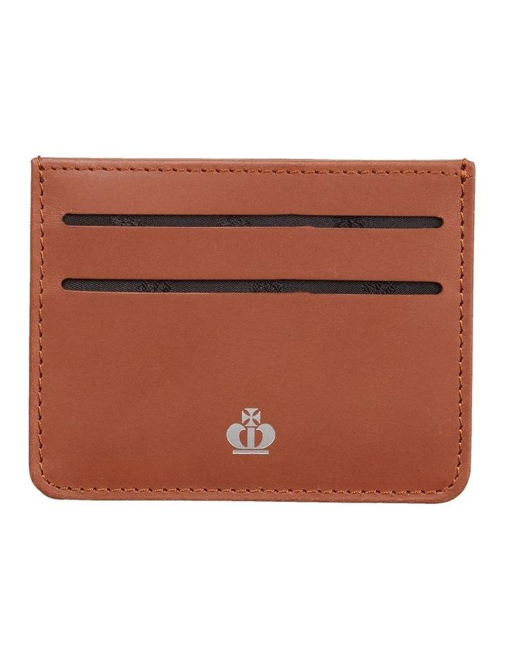 Credit Card Wallet image 1