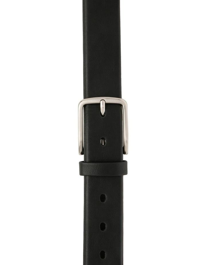 Stretch Belt image 1