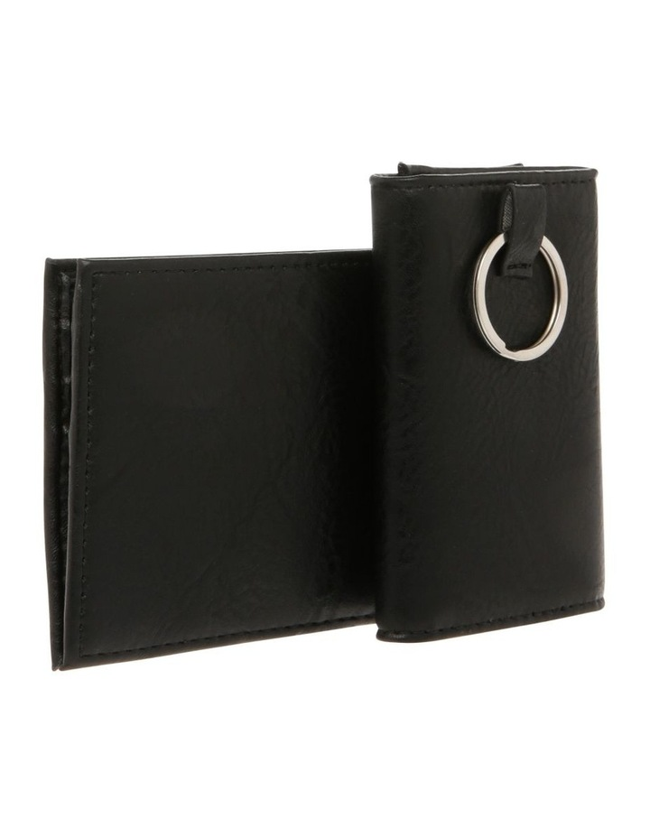 Wallet And Key Case Gift Set image 2