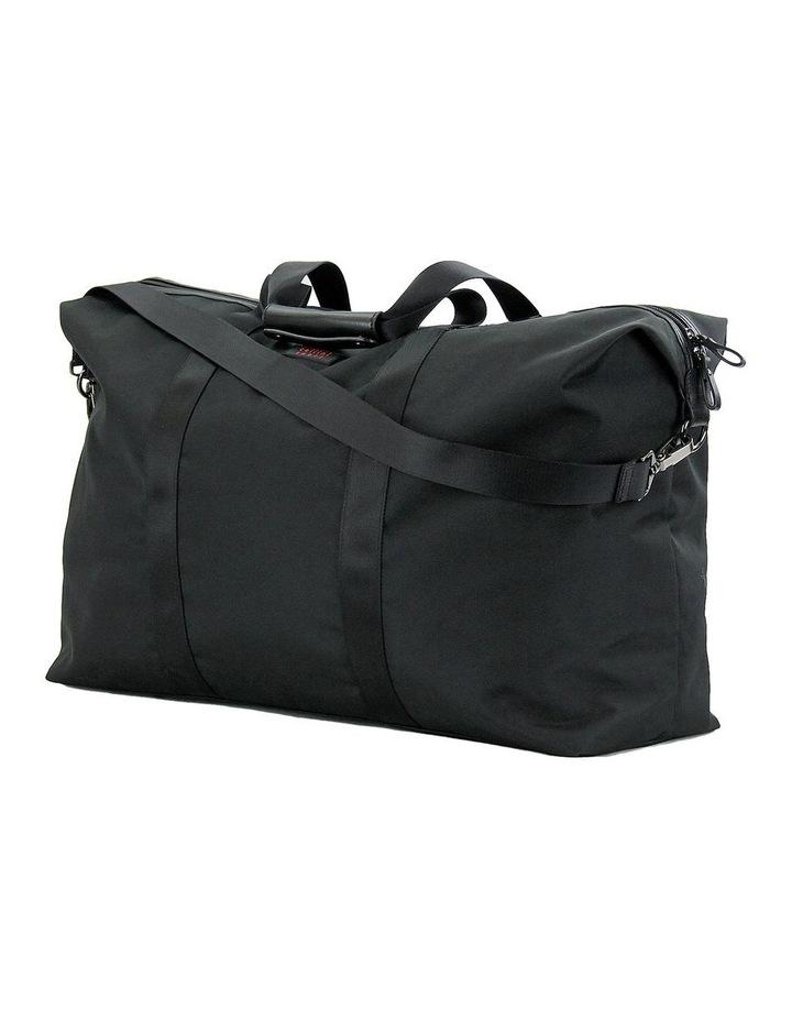 CMS100  Nylon Weekender Bag image 2