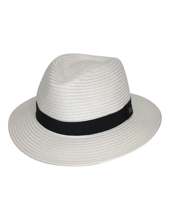 Evoke Reef Panamate Hat image 1