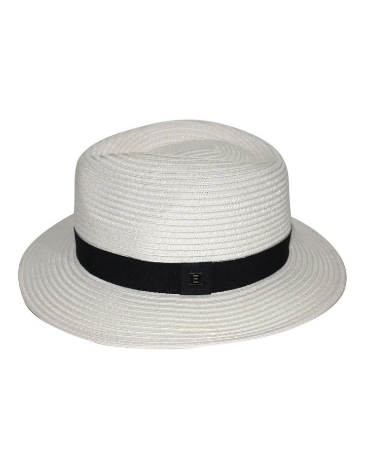 Evoke Reef Panamate Hat image 2