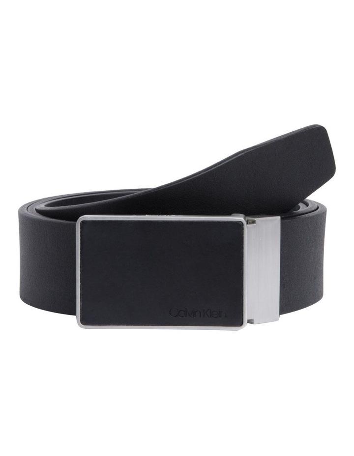 Casual Belt Giftset image 3