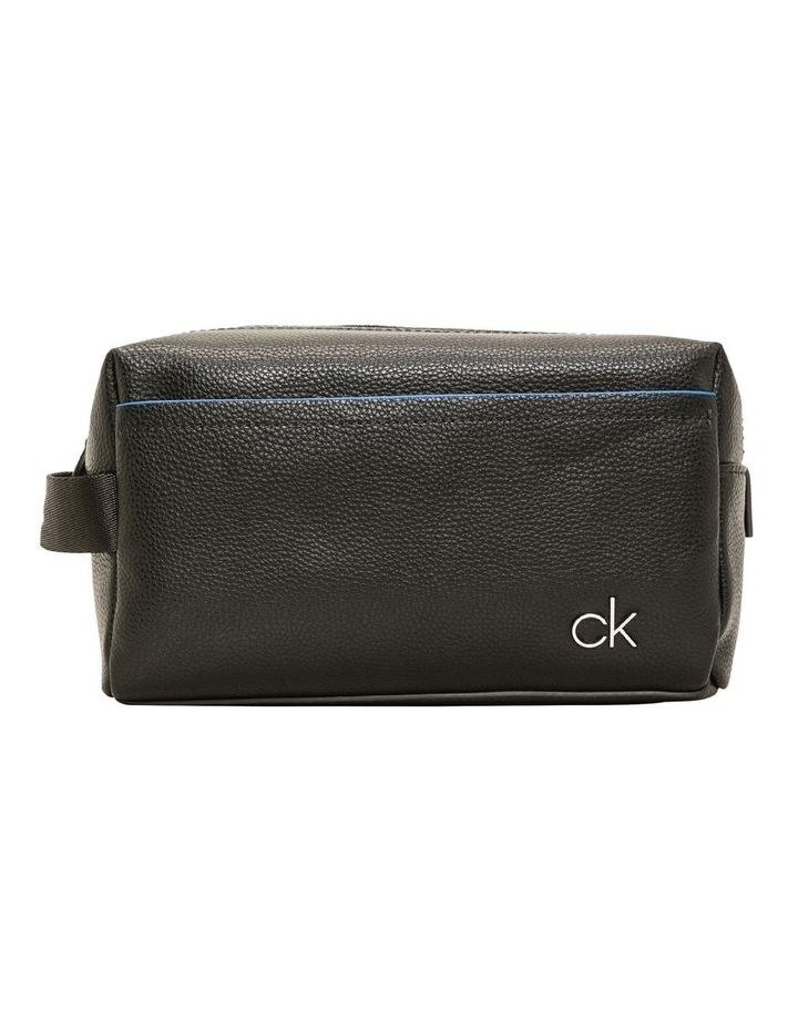 CK Direct Washbag image 1