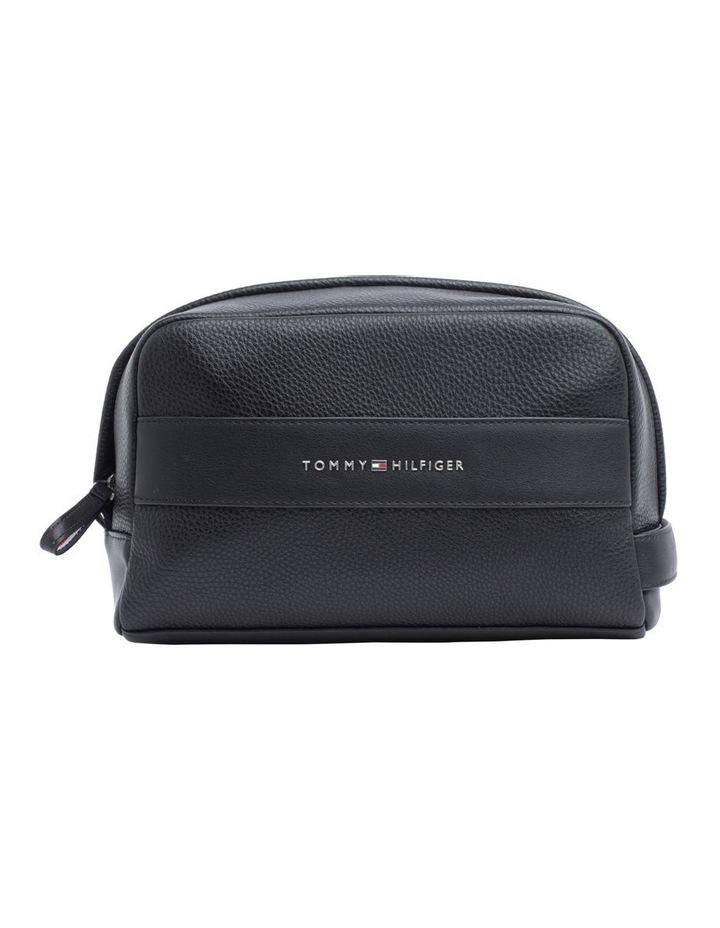 Business Wash Bag image 1