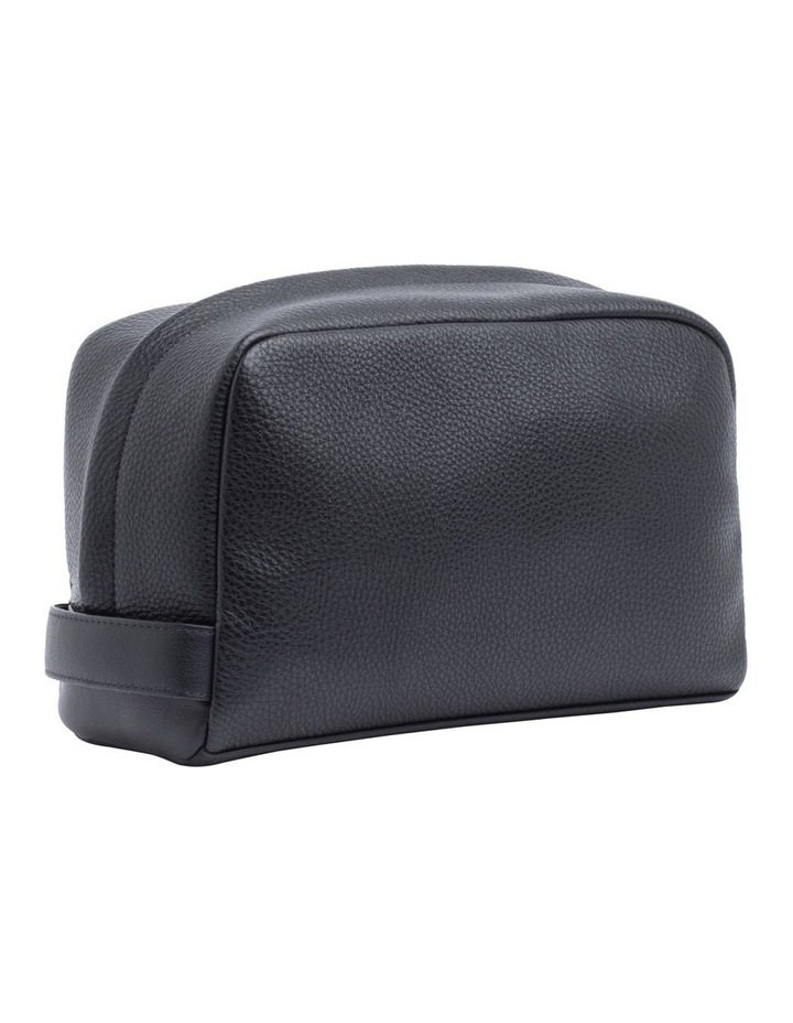 Business Wash Bag image 2