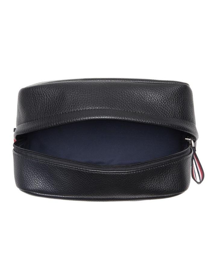 Business Wash Bag image 3