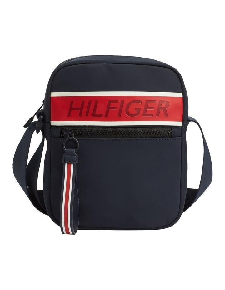 Small Reporter Bag image 1