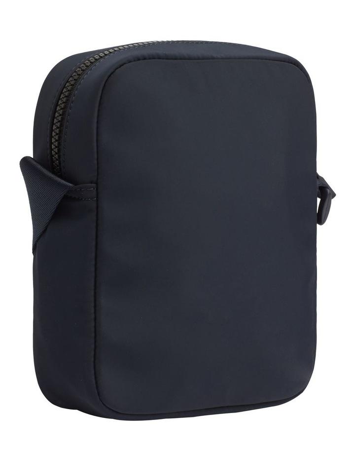 Small Reporter Bag image 2