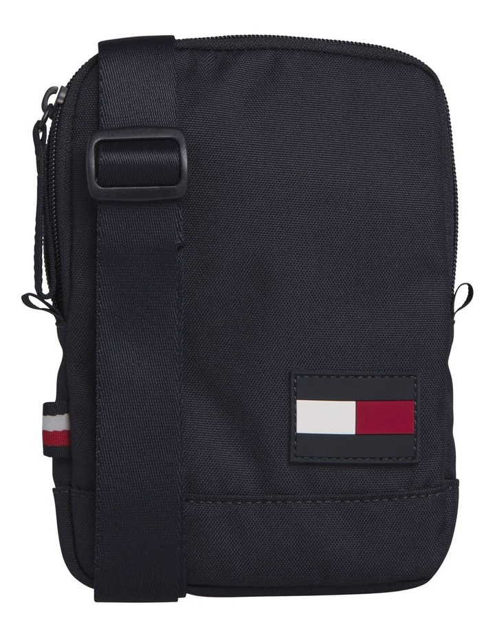 Core Crossover Bag image 1