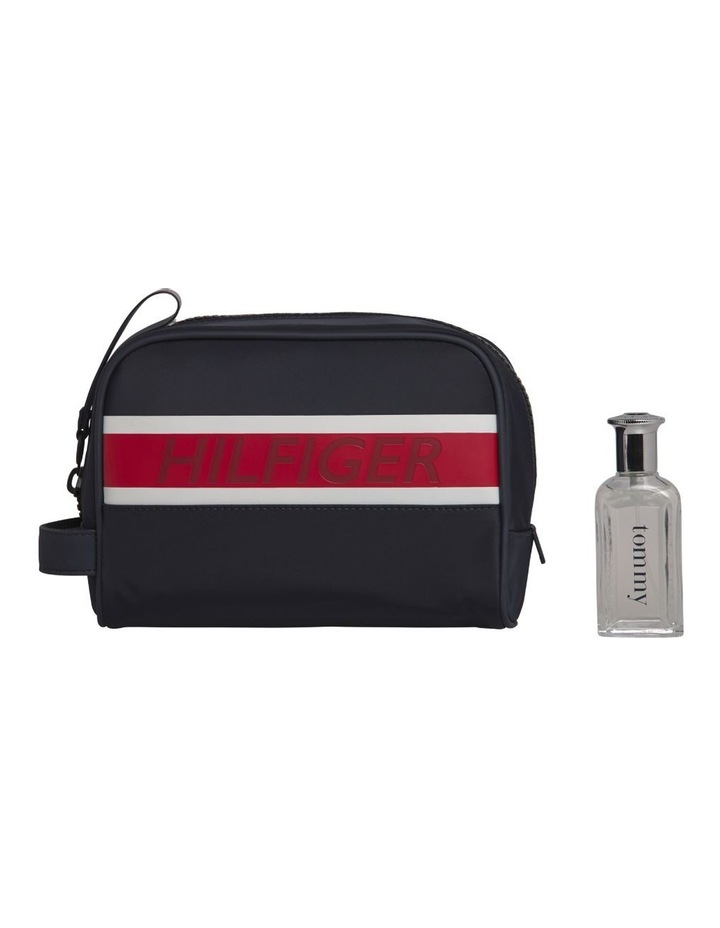 Tommy Washbag image 1