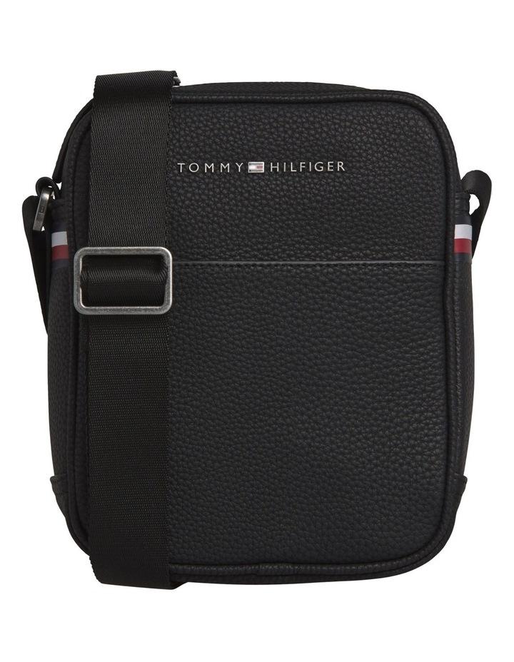 Essential Small Reporter Bag image 1