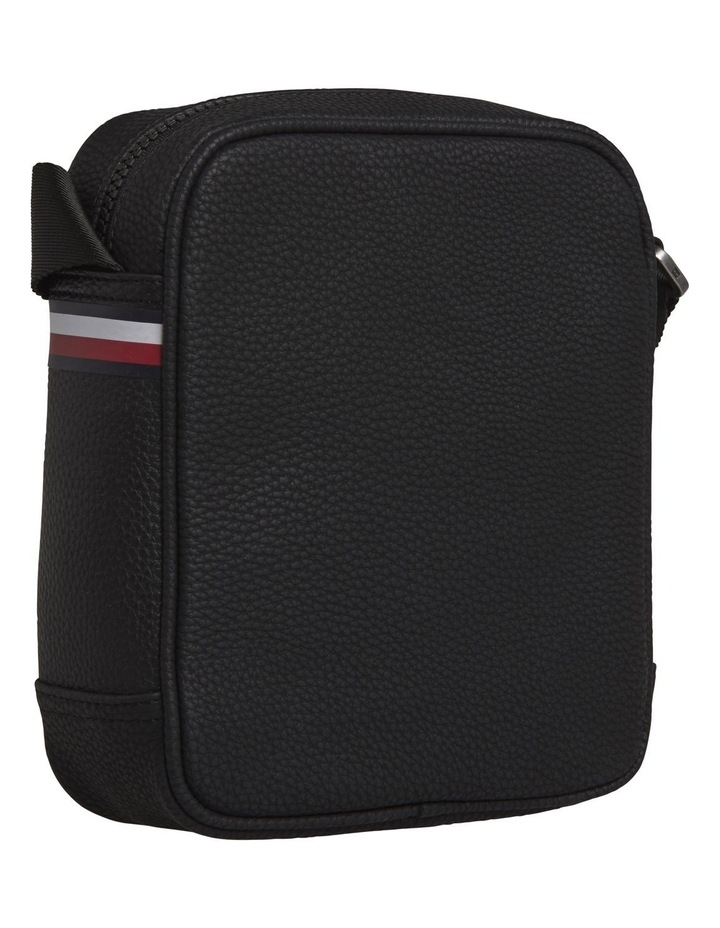 Essential Small Reporter Bag image 2