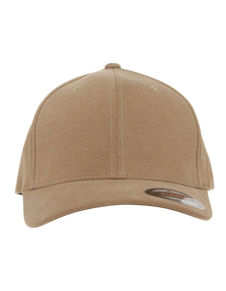 Worn By The World Cap image 1