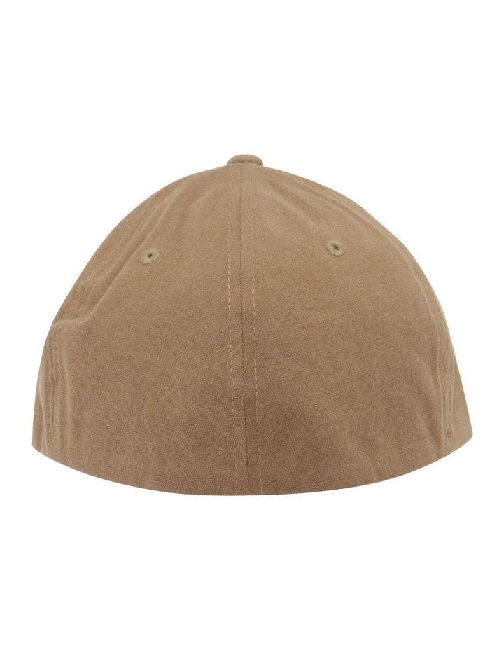 Worn By The World Cap image 3