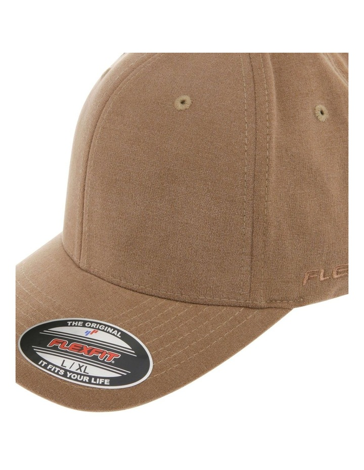 Worn By The World Cap image 4
