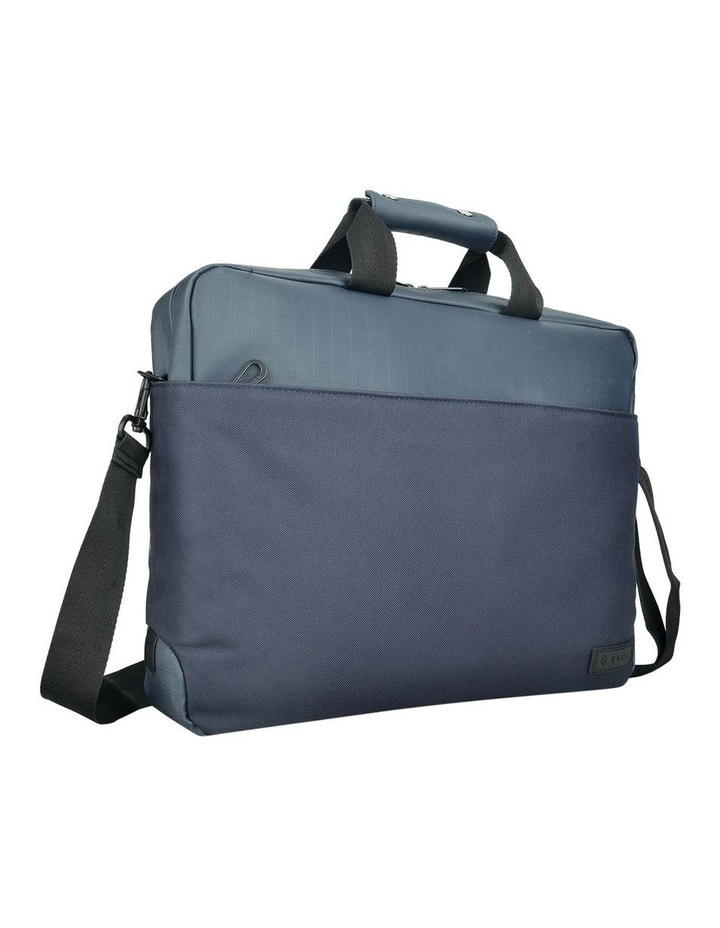 Byron Water Resistant Laptop Briefcase image 2