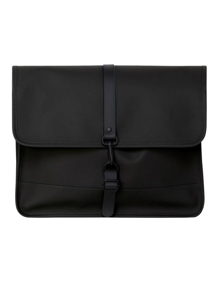 Commuter Bag image 1