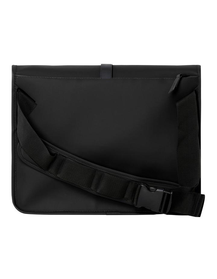 Commuter Bag image 2