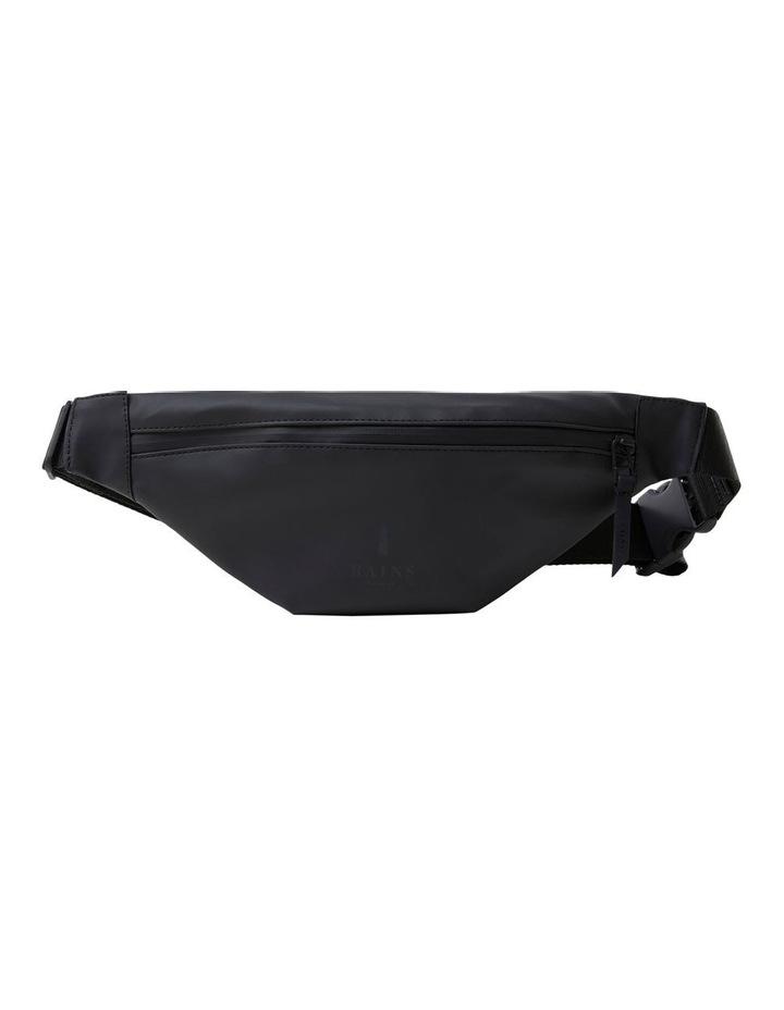 Bum Bag Mini image 1
