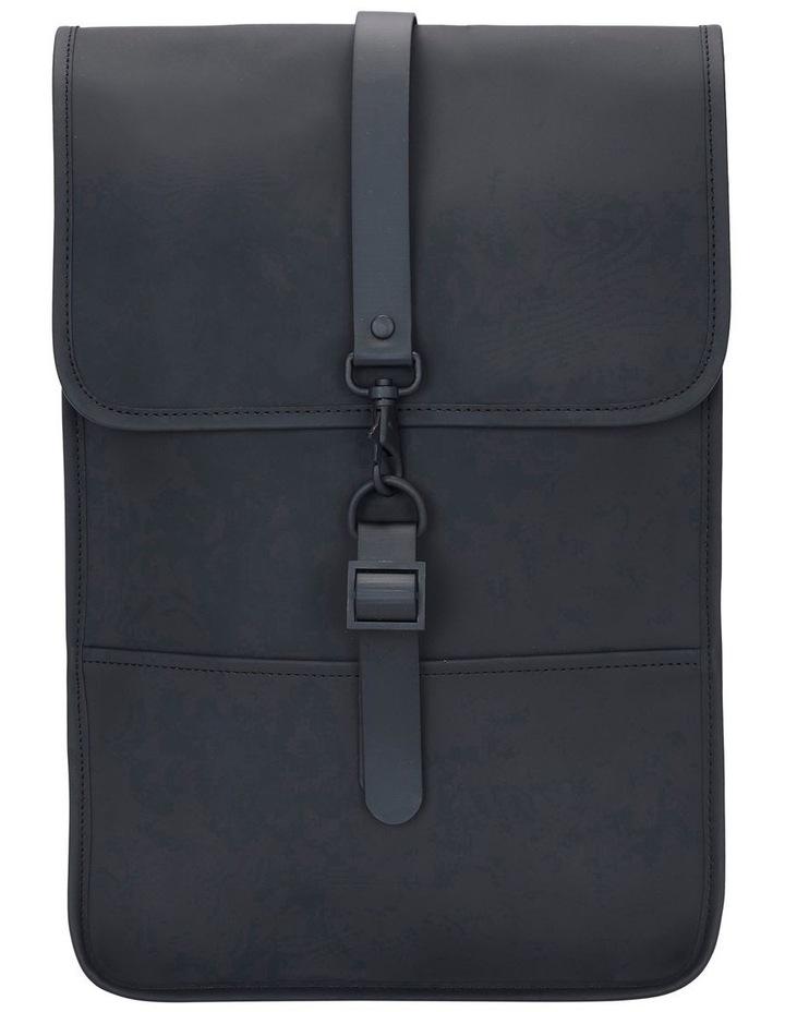 Backpack Mini image 1