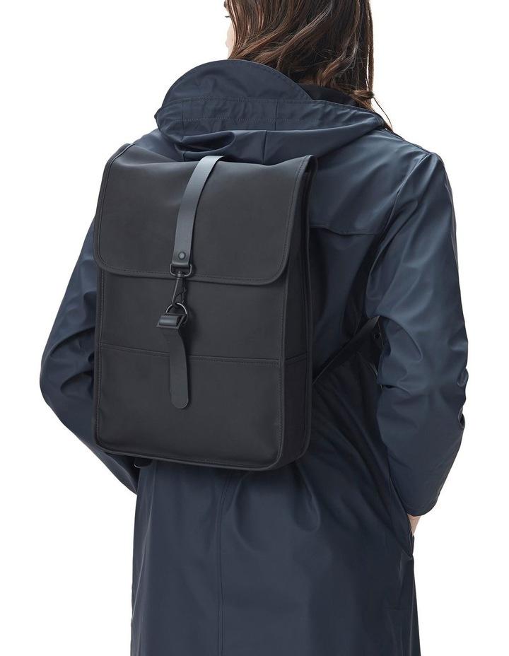 Backpack Mini image 3