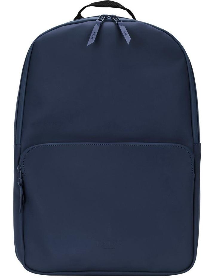 Field Bag image 1
