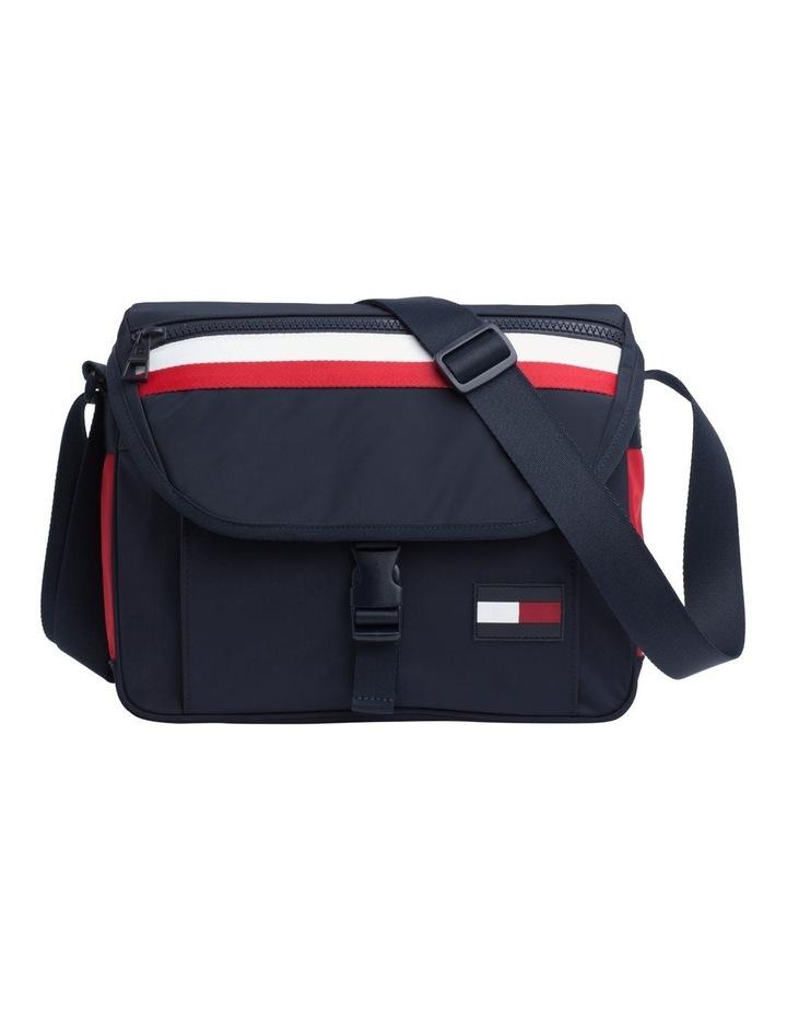 Sport Signature Messenger Bag image 1