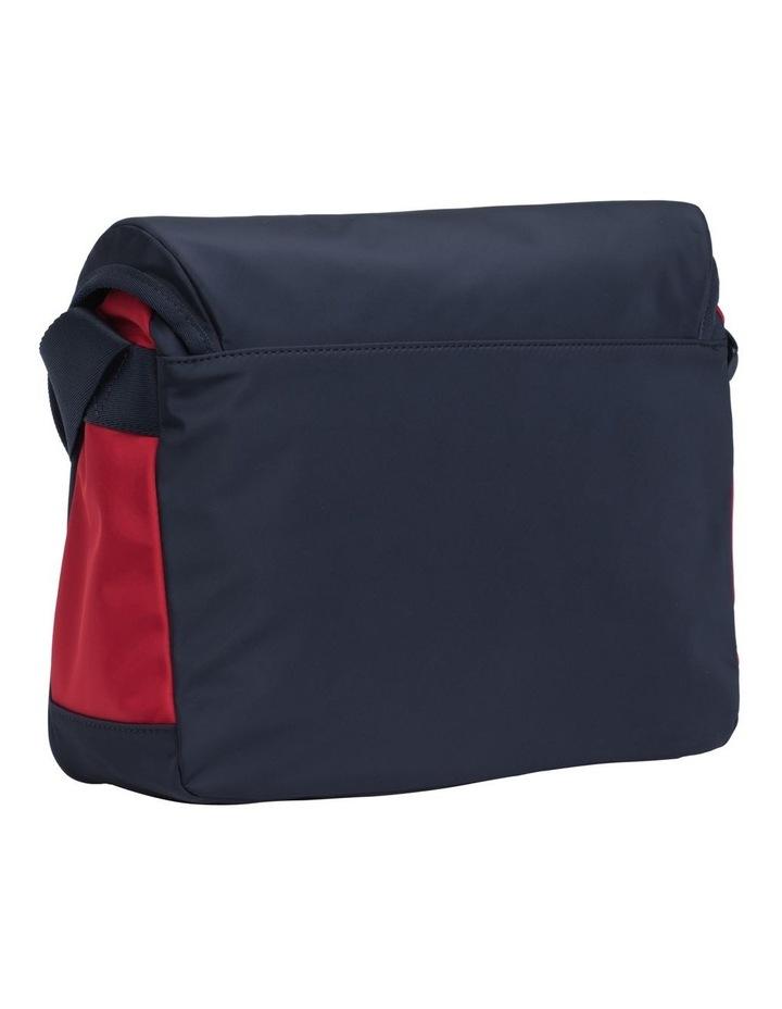 Sport Signature Messenger Bag image 2