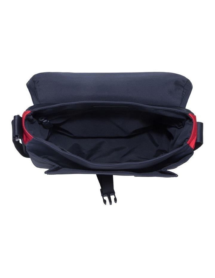 Sport Signature Messenger Bag image 3
