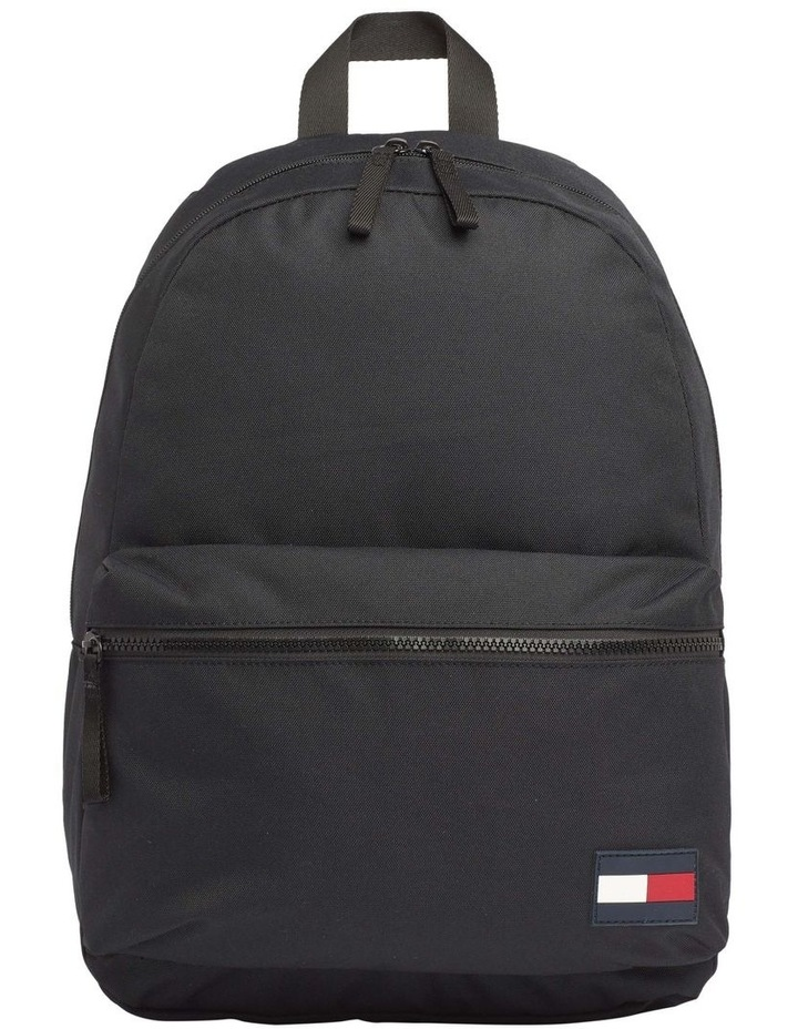 Tommy Core Backpack image 1