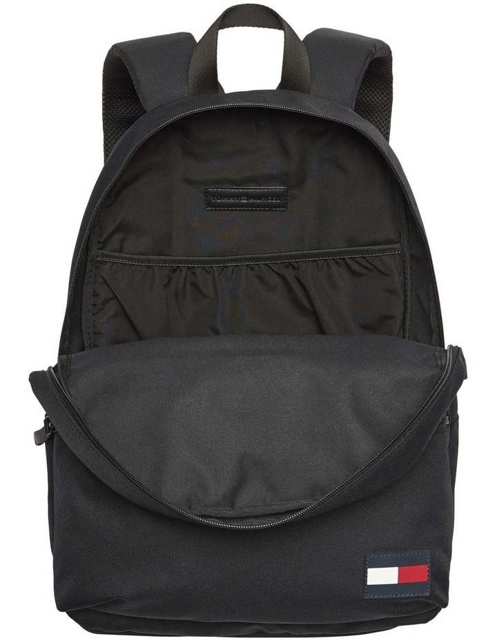 Tommy Core Backpack image 2