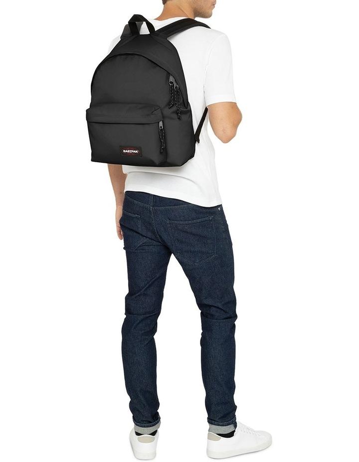 Padded Backpack image 6