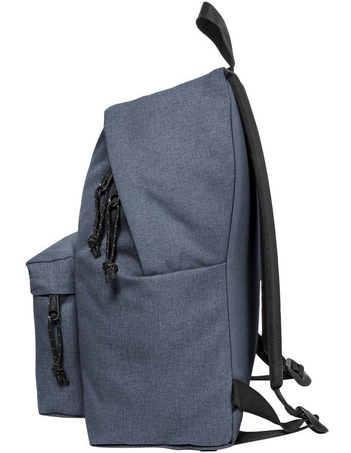 Padded Backpack image 2