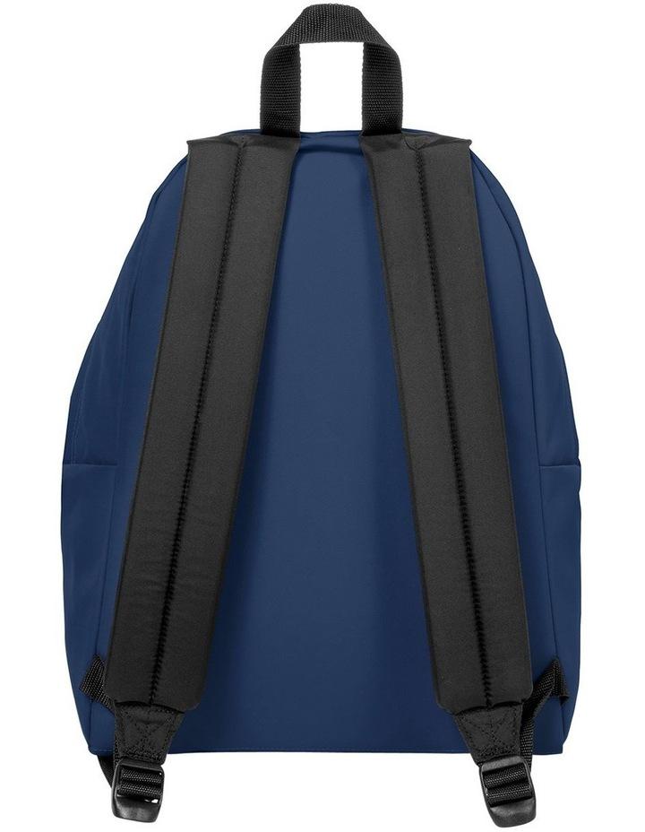 Padded Backpack image 3
